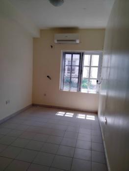 a Fully Serviced 3bedroom Apartment, Oniru, Victoria Island (vi), Lagos, Flat / Apartment for Rent