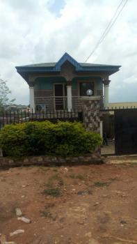 Luxury 5 Bedroom Duplex with Bq, Aga, Ikorodu Road, Ikorodu, Lagos, Terraced Duplex for Sale