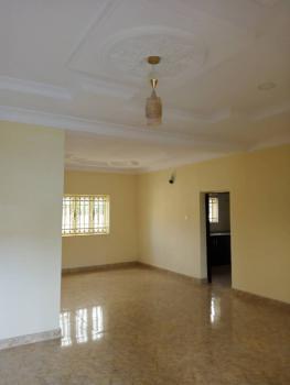 Standard 3 Bedroom Flat, Maitama District, Abuja, Flat / Apartment for Rent