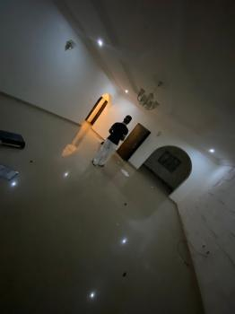 Exquisite Clean 3 Bedroom Apartment, After The Market, Wuye, Abuja, Flat / Apartment for Rent