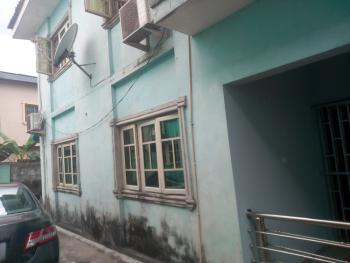 Neat 3bedroom Office Space, Off Allen Avenue, Ikeja, Allen, Ikeja, Lagos, Office Space for Rent