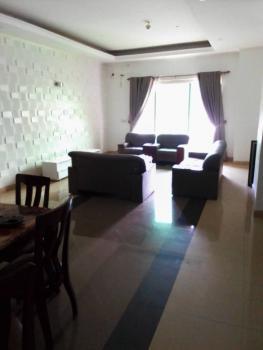 Luxury 3 Bedroom Flat in Oniru Victoria Island, 4.5m, Oniru, Victoria Island (vi), Lagos, Flat / Apartment for Rent