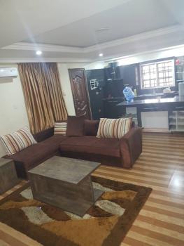 Executive 1 Bedroom Apartment, Odetola Estate, Omole Phase 2, Ikeja, Lagos, Mini Flat Short Let