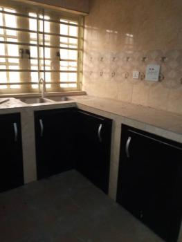 Newly Built 3 Bedroom Flat (all Room En-suit), Unique Via,, Opic, Isheri North, Ogun, Flat / Apartment for Rent