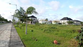 Totally Dry and Serviced Plots of Land in a Serene Estate, Sapphire Garden, Awoyaya, Ibeju Lekki, Lagos, Residential Land for Sale