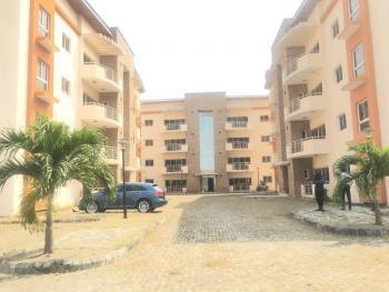 Standard Room in a 3-bedroom Apartment, 29b Kunsela Road, Ikate Elegushi, Lekki, Lagos, Self Contained (single Rooms) Short Let