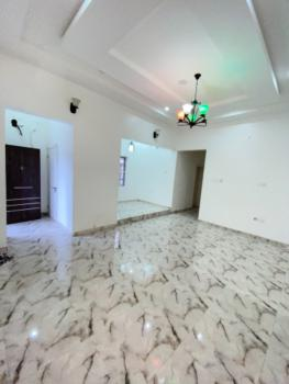 a Lovely Spacious Self Contained, Ologolo, Ologolo, Lekki, Lagos, Self Contained (single Rooms) for Rent