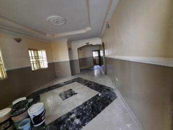 3bedroom Bungalow, Off The Express, Dawaki, Gwarinpa, Abuja, Flat / Apartment for Rent