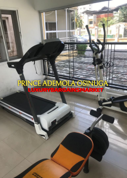 Practical & Well Sized 3 Bedroom Apartment +bq+pool+gym, Parkview Ikoyi, Parkview, Ikoyi, Lagos, Flat / Apartment for Rent