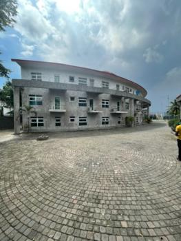 Luxury 3 Bedroom Apartment, Ikoyi, Lagos, Flat / Apartment for Rent