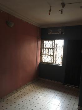 Executive Miniflat with Two Toilet Off Ogudu Road, Ogudu, Lagos, Mini Flat for Rent