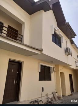 Luxury 2 Bedroom Apartment with Executive Facilities, Lekki Phase One, Lekki Phase 1, Lekki, Lagos, Flat / Apartment for Rent