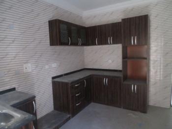 Shared 4-bedroom Duplex(standard Room), A21/a23 Ilasan New Road, Ilasan, Lekki, Lagos, Detached Duplex Short Let