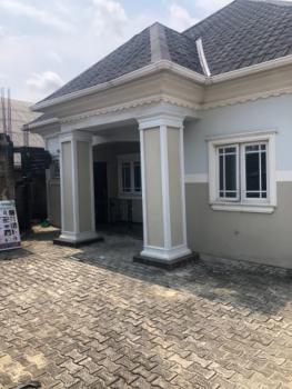 Brand New 2 Bedroom, Badore, Ajah, Lagos, Flat / Apartment for Rent