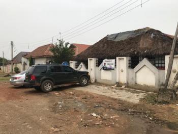 12 Nos. Rooms Hotel Apartment, Gwagwalada, Abuja, Hotel / Guest House for Sale