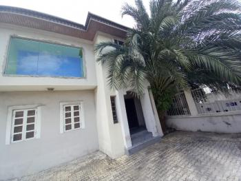Very Big Spacious Office Space Giveaway Offer, Lekki Phase 1, Lekki, Lagos, Office Space for Rent