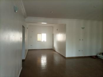 Spacious Brand New 2 Bedroom Flat, Fo1 Layout, Kubwa, Abuja, Flat / Apartment for Rent