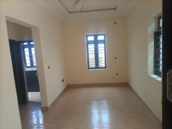Brand New 1 Bedroom Flat, Asokoro Extension, Asokoro District, Abuja, Flat / Apartment for Rent