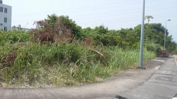 700sqm Land, Banana Island, Ikoyi, Lagos, Residential Land for Sale