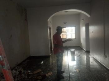 Standard 3 Bedroom Flat, Agungi Lekki Lagos, Agungi, Lekki, Lagos, Flat / Apartment for Rent