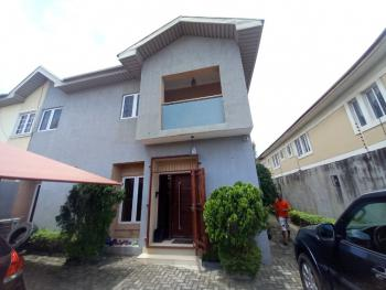 Big and Spacious 2 Bedroom Office Space Giveaway  Offer, Lekki Phase 1, Lekki, Lagos, Office Space for Rent