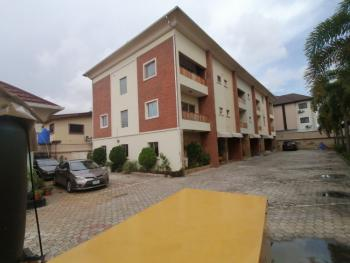 Tastefully Finished Property, Parkview, Ikoyi, Lagos, Terraced Duplex for Sale