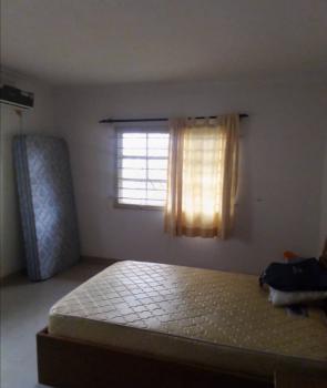 Lovely, Right Side, Lekki Phase 1, Lekki, Lagos, Flat / Apartment for Rent