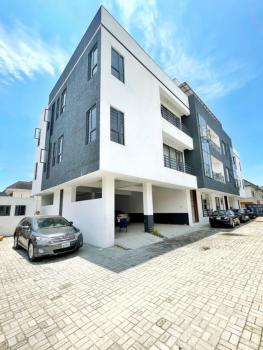 2 Bedroom Fully Furnished Apartment, Lekki County, Ikota, Lekki, Lagos, Block of Flats for Sale