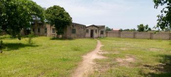 Multipurpose Mixed Use 12,500sqm Land, Behind Nysc Camp, Off Abuja-keffi Expressway, Keffi, Nasarawa, Mixed-use Land for Sale