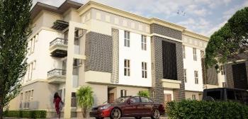 Luxury 3 Bedroom Flat with Bq, Ogedengbe Street Off Parklane Road, Gra, Apapa, Lagos, Flat / Apartment for Sale