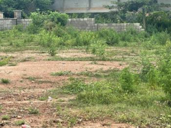 Land Available, Central Business District, Abuja, Mixed-use Land for Sale