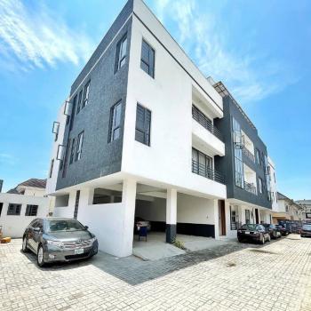 Tastefully Finished Property, Ikota, Lekki, Lagos, Flat / Apartment for Sale
