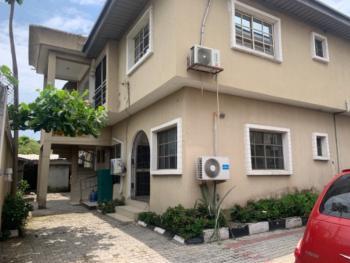 Spacious 2bedroom Flat, Lekki, Lekki Phase 1, Lekki, Lagos, Flat / Apartment for Rent