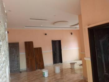Brand New and Beautifully Finished 2bedroom Flat, Majek Town, Sangotedo, Ajah, Lagos, Flat / Apartment for Rent
