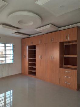 Newly Built 4 Bedroom Semi Detached Duplex with Swimming Pool, Ogidan, Ajah, Lagos, Semi-detached Duplex for Sale