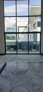 5 Bedroom Duplex with 2 Rooms Bq, Banana Island, Ikoyi, Lagos, House for Sale