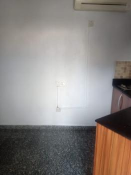 Neatly Finished Miniflat, Off Admiralty Way, Lekki, Lagos, Mini Flat for Rent