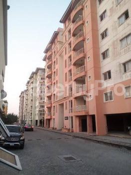 3 Bedroom Luxury Apartment in an Estate, Safe Court Havens, Ikate Elegushi, Lekki, Lagos, Flat / Apartment for Rent