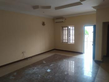 Completely Serviced Luxury 3 Bedrooms, Wuye, Abuja, Flat / Apartment for Rent
