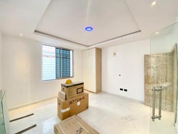 5 Bedroom Apartment, Victoria Island (vi), Lagos, Detached Duplex for Sale
