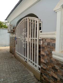 Exquisite Clean 1 Bedroom Apartment, Zone E Ext, Apo Resettlement, Apo, Abuja, Mini Flat for Rent