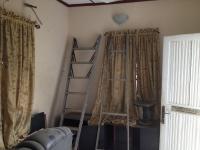 Mini Flat To Let, Opebi, Ikeja, Lagos, 1 Bedroom, 2 Toilets, 1 Bath Flat / Apartment For Rent