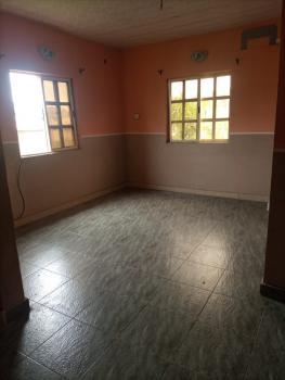 Luxury Mini Flat, Taodak, Ifako, Gbagada, Lagos, Mini Flat for Rent