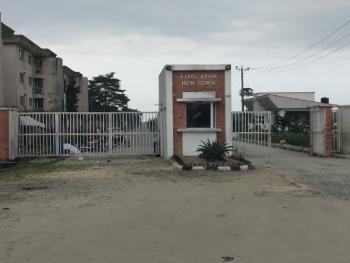 15 Plots of Land ( 1 Hectare ) in a Gated Estate., Ajayi Apata New Town By Fara Park, Sangotedo, Sangotedo, Ajah, Lagos, Mixed-use Land for Sale