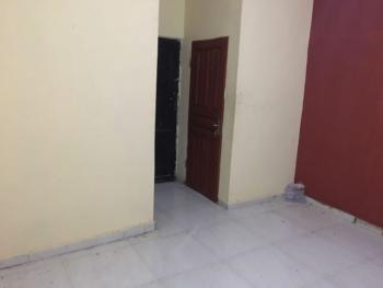 Newly Built Selfcontain, Abraham Adesanya Axis, Ajah, Lagos, Self Contained (single Rooms) for Rent