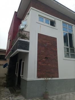 Mini Flat, Ikota Villa Estate, Ikota, Lekki, Lagos, Mini Flat for Rent