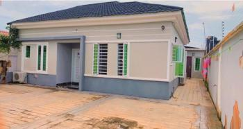 Ace Architects and Developers, Abraham Adesanya Estate, Ajah, Lagos, Detached Bungalow for Sale