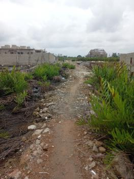 Deed of Assigment / Survey Plan, Off Kuje Amuwo / Isheri Oshun Road, Extension, Festac, Amuwo Odofin, Lagos, Residential Land for Sale