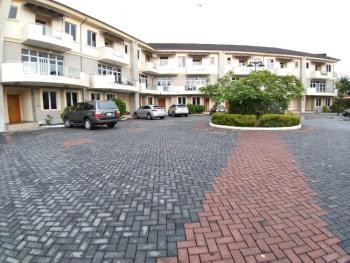 Luxury 3 Bedroom Terrace Duplex, Old Ikoyi, Ikoyi, Lagos, Terraced Duplex for Rent