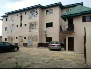 Well Located and Magnificent Block of Flats, Nta Road, Port Harcourt, Rivers, Block of Flats for Sale